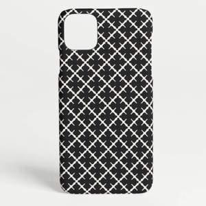 Säljer mitt helt nya By Malene Birger skal för Iphone 11 pro Max, frakt tillkommer 🤍