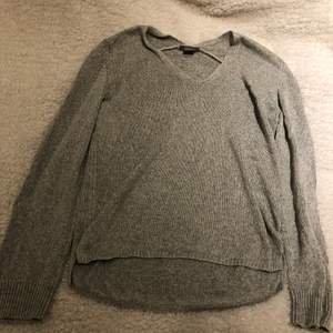 Tunt stickad tröja, fint skick, xs, 100kr
