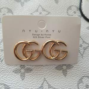 925 silver post -korean earrings very good quality available 10 pcs