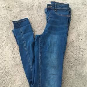 Molly jeans strl xs