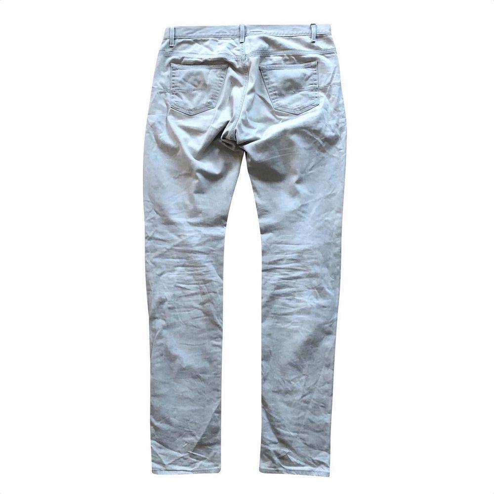 Okej skick. Skriv för mer info!. Jeans & Byxor.