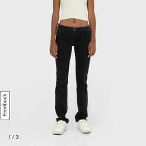 Intressekoll på dessa snygga jeans från zalando!! Skriv till mig om ni är intresserade⭐️⭐️