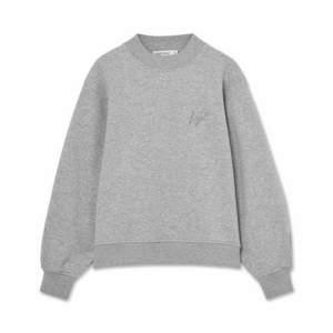 Säljer denna söta tröja från Carin Wester i storlek Medium💓