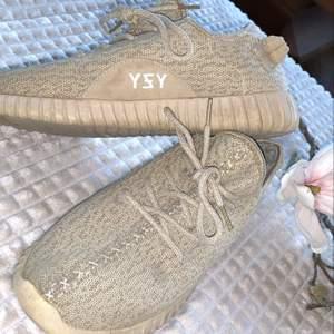 Säljer dessa skor då dom inte används och tar plats. Använda i fint skick.