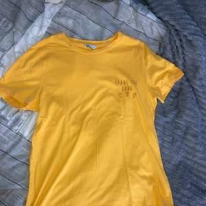 En tröja som är aldrig använd. 100kr + frakt