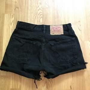 Levis shorts Kan mötas i Stockholm, alt köparen betalar frakten