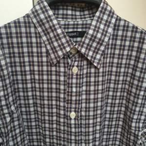 Långärmad skjorta från Filippa K