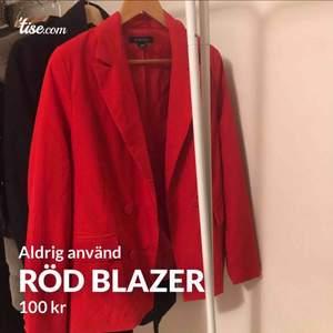 Aldrig använd, köperen står för frakten annars hämtas den i Göteborg eller Kungälv.