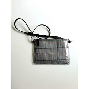 Carin Wester bag. Very good condition, as new.