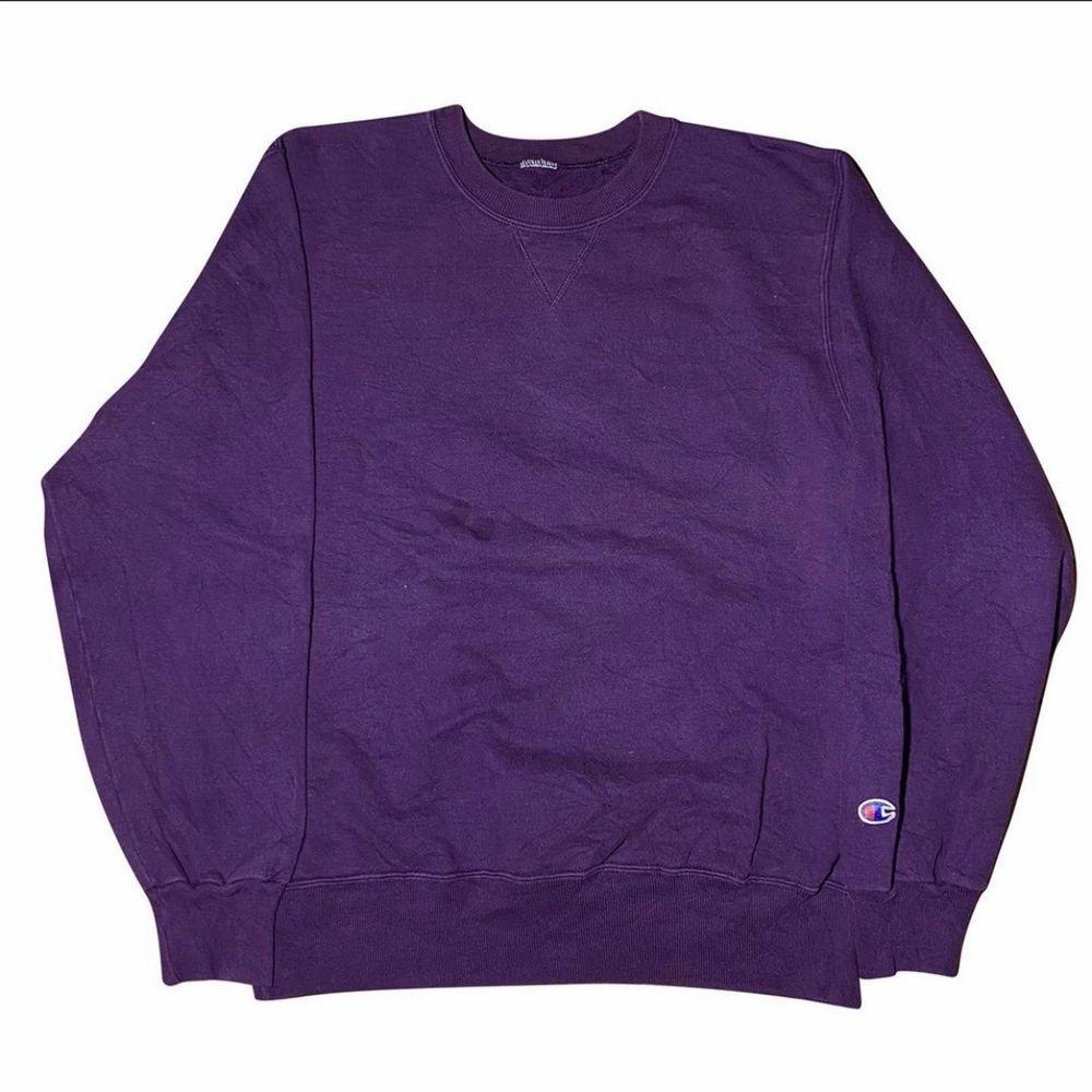 Storlek M, Cond 7/10 (Vanligt wear) . Huvtröjor & Träningströjor.