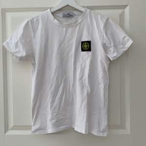 Stone island t-shirt, Strl M