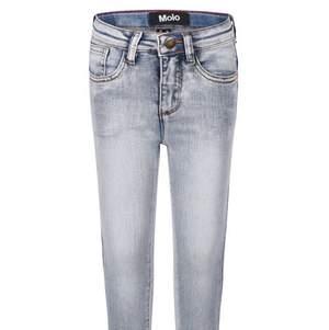 Jeans från Molo. Ny skick.
