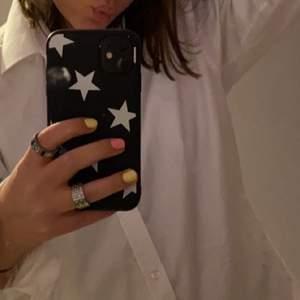 Säljer denna coola ring från edblad! Hittar inte ringen online men vet att nypris ligger på 600-700kr
