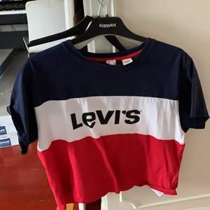 T shirt, s, 100kr