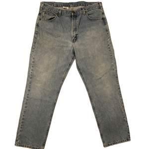 Vintage Carhartt jeans. Storlek 38x30