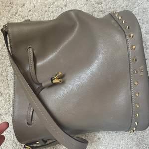 Ralph Lauren väska