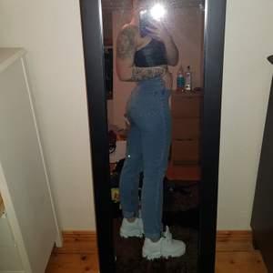 Jeans super snygga STL s