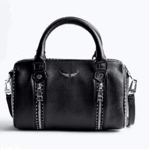 SÖKER en Zadig Voltaire sunny väska liknande dem på bilden, eller en liknande fast ett annat märke osv. ❤️