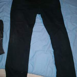 Ett par fina jeans ifrån Grant.