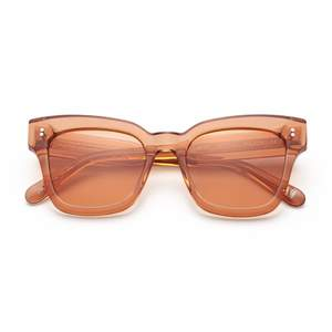 Fina Chimi solglasögon som nya allt medföljer tar gjärna byte också mot 004 Chimis