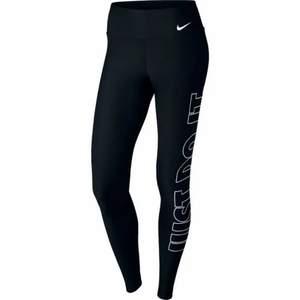 Träningstights ifrån Nike, använda 2 - 3 då jag har många andra jag använder istället! 💞