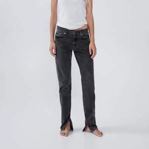 Sjukt eftertraktade jeans så snygga🥰