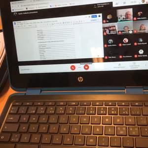 Blev trött på skolan så säljer denna skit skol datorn bra form. Den har sjuka bilder på datorn ( Johnny Sinns och Lennart bladh) !!!!!!!!!!!!