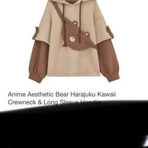 Söker kläder eller kawaii kläder o manga saker upen för alla pris 100 kr typ.