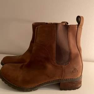 Timberland boots låga, storlek 38, true to size.