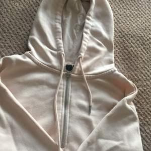 H&M tröja Storlek XS