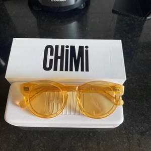 Chimi 003 i Mango! Helt i nyskick och knappt använda💕🙌🏻