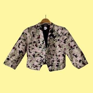 Smart casual blazer <3