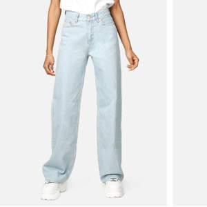 Säljer mina junkyard jeans, för att dom är  för stora för mig och för jag behöver pengar. Använda cirka 5 gånger. Köpta för 500 kr. Säljer dom för 300. Skriv privat för mer bilder❤️
