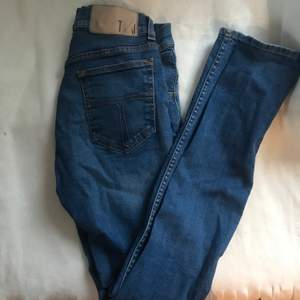 Jeans från tiger of sweden. Slim modell. FRI FRAKT 🌸