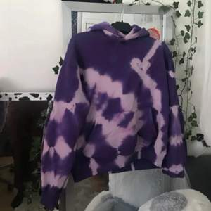 Repost, hoodie från junkyard. Helt oanvänd<3 frakt ingår i priset
