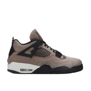 "Jordan 4 ""Taupe Haze""  BRAND-NEW 42,5 3999:- NOW AVAILABLE ONLINE  - Restocked.se"