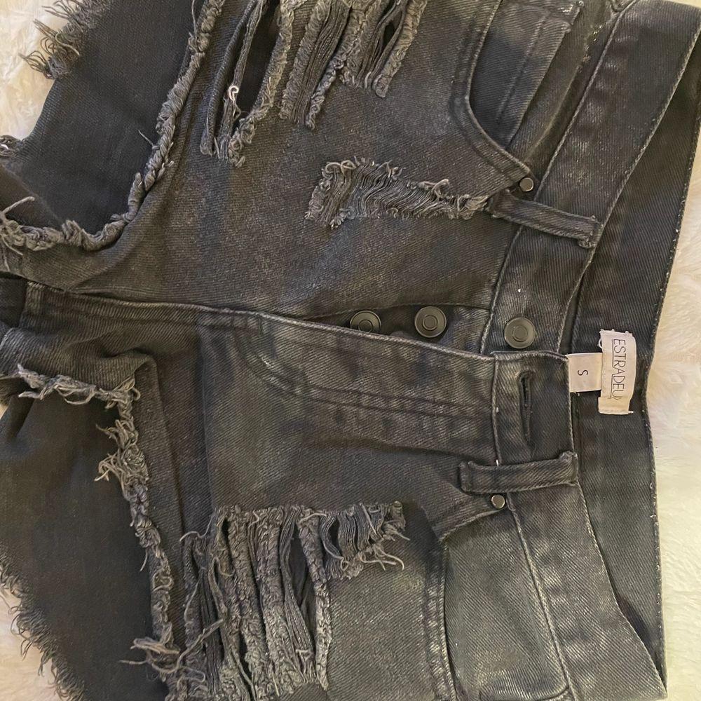 Australien brand shorts XS/S. Jeans & Byxor.