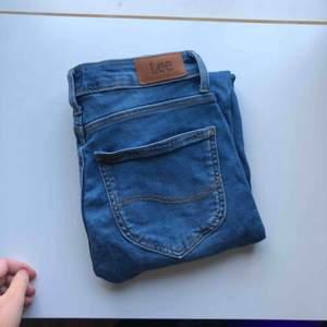 lee stretch jeans, bästa jeansen