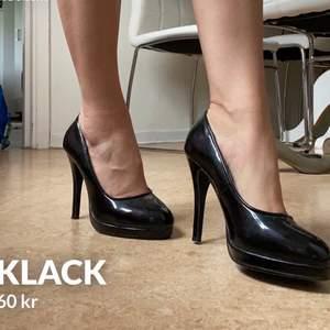 Klack lack