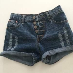 Snygga shorts köpa utomlands! Frakt 55kr✨