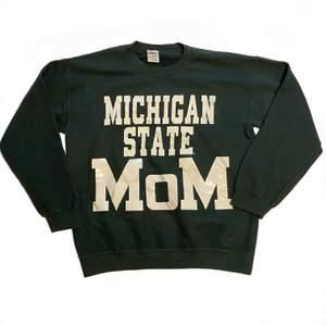 Mörkgrön vintage sweater! Buda från 350, säljes direkt för 500 + frakt