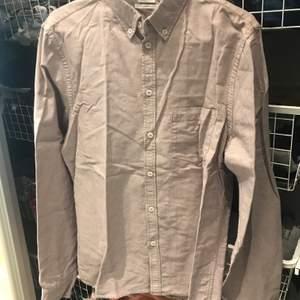 Skjorta från Filippa K storlek XS färg rosa
