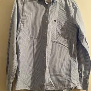 Lexington skjorta storlek Medium, slim fit. True to size.