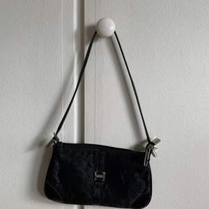 Söt lite fake Gucci väska 🥰 köpt second hand