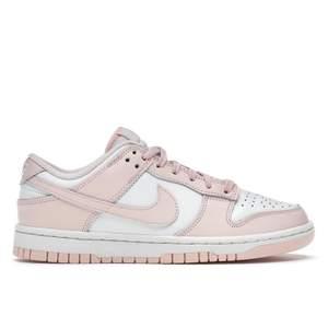 Säljer dessa oanvända skor. 38-41