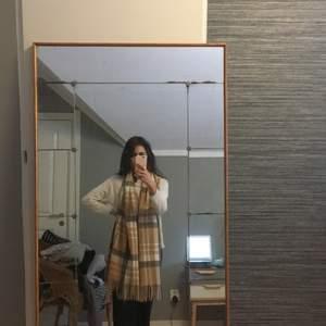 Super soft cashmere XL pashmina