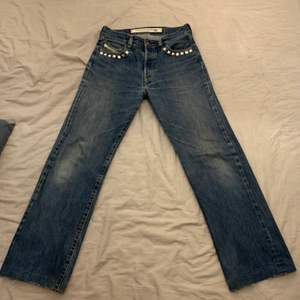 Size 30/31