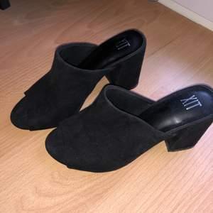 Sköna sandaletter från XIT som passar perfekt till sommaren!. Använd fåtal gånger. 250kr inkl frakt