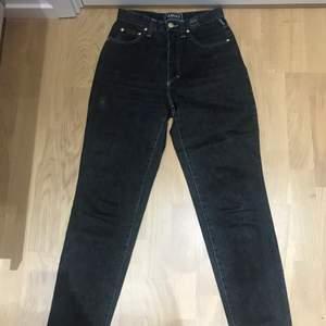 Jöttefina Vintage jeans, Storlek S