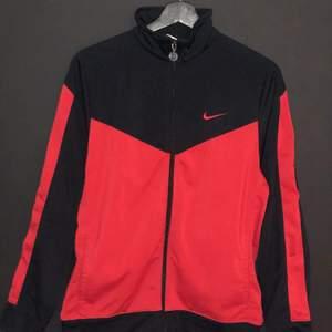 Nike Kofta strl XS/S!